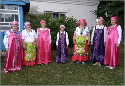 ryabchanochka