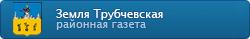 http://www.zeml-trub.ru/