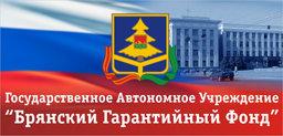 garantfond.brk.ru